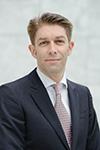 Prof Dr Winfried Ruigrok